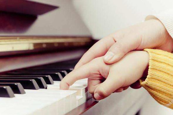 可以钢琴小提琴一起学吗,有什么建议?