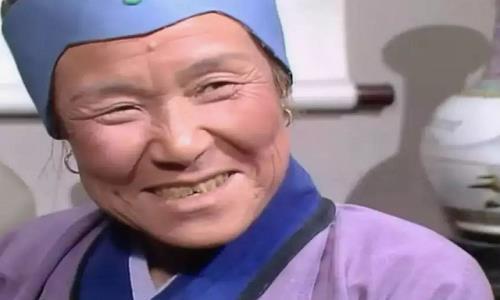 性感女神 :神医小兽女主角千云羽