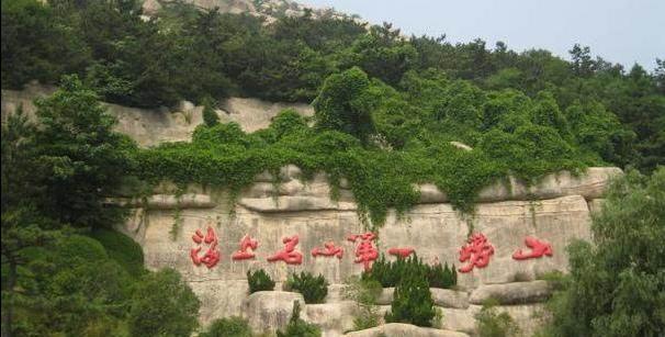 青岛景点,如果你到了青岛,你最想到哪个景点? 第2张