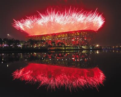 2019年(北京)世界园艺博览会游玩体验怎么样?