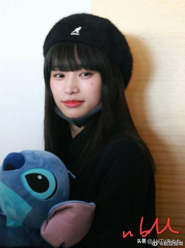 段小薇恋爱循环找赵小棠视频 如何看待段小薇选择赵小棠表演《恋爱循环》?
