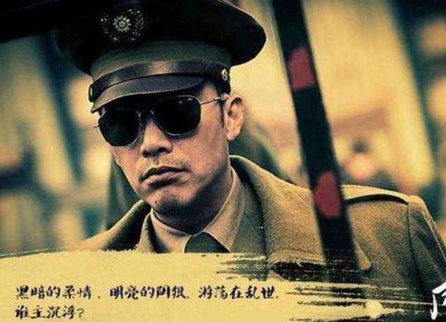 上海云南南路美食街攻略 :能不能推荐十部必追的大陆电视剧,口碑和网播量高的那种?