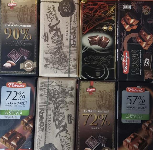 圣诞节礼物糖果京东秒杀,好吃又不贵的巧克力有哪些?