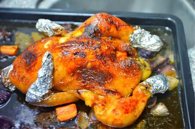 鸡脯肉炸鸡胸肉最简单做法?