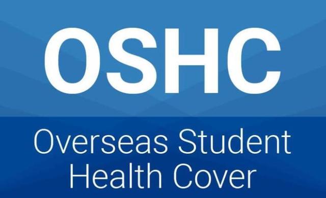 澳洲留学生医保新政策 澳洲留学生医疗保险包括