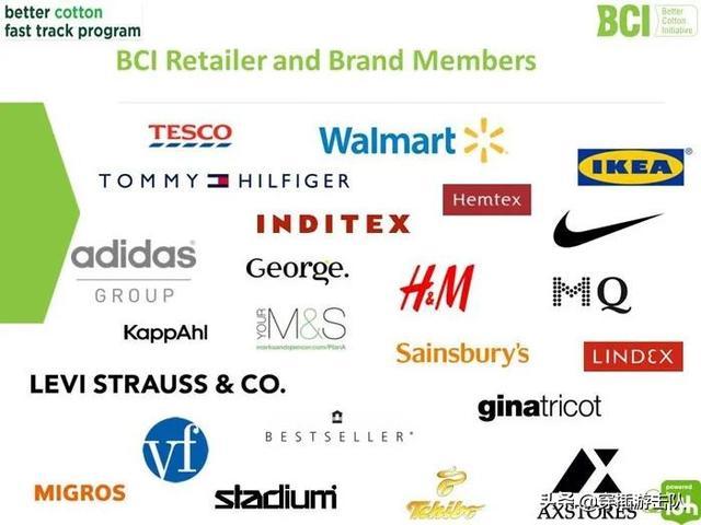 H&M抵制新疆棉花,很多网友表示以后不买了,你怎么看?(图2)