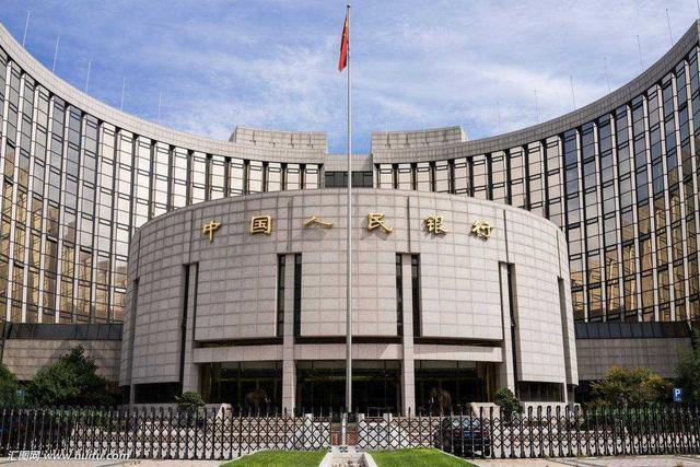 数字货币全面发行后对其他银行有影响吗?