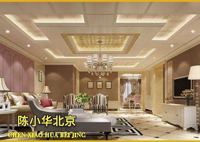 厨房与卫生间墙面瓷砖贴好以后该如何验收?