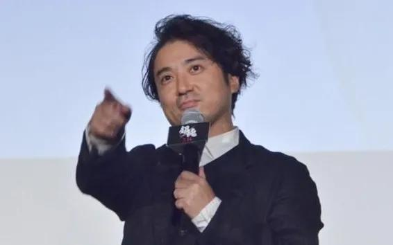日本人名字有两个字的吗?