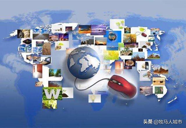 跨境电商运营模式如何?跨境电商备案如何申请?(相关长尾词)