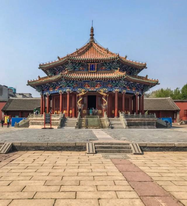 辽宁地图全图,辽宁在中国地图的什么位置?