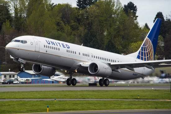 特朗普服软了?美国取消中国航班禁飞令!是不