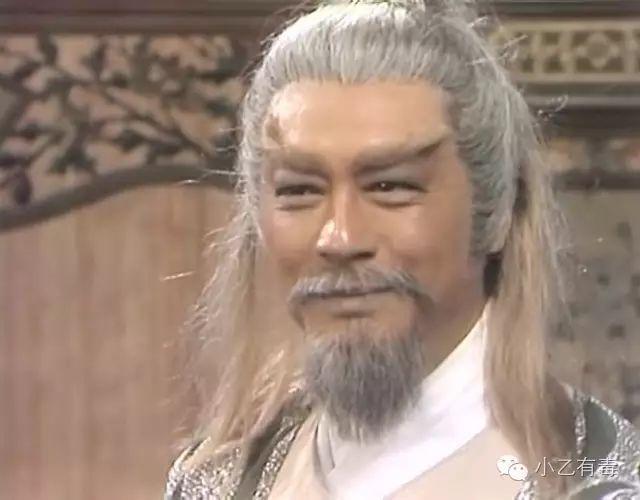 除去周伯通不算,东邪西毒南帝北丐到底谁最聪明呢?