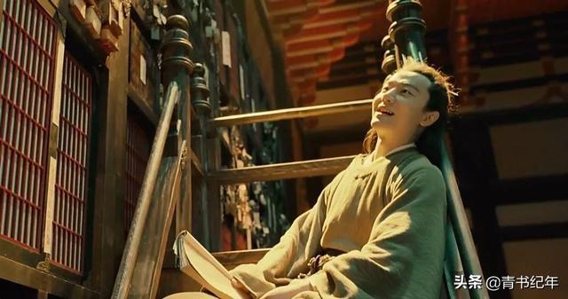 性感妹妹 :白居易晚年成了一个好色的老头,姬妾上百,是真的吗?