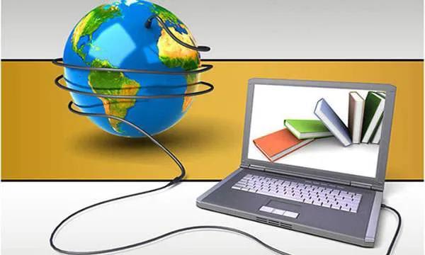 开学后,老师可采取哪些方式让网课与课堂教学