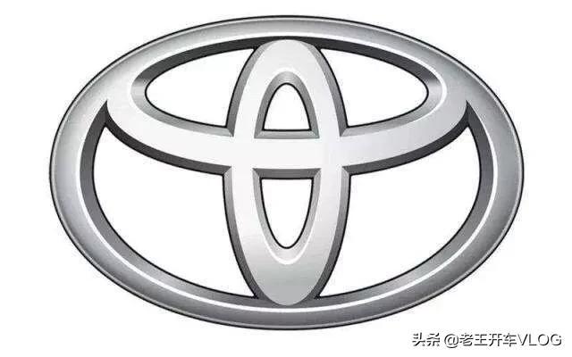 日产车哪个牌子质量好?