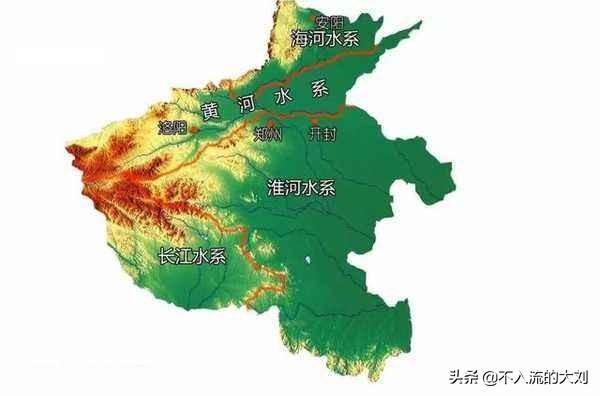 河南省地质矿产勘查局第三勘察院 河南省第三地