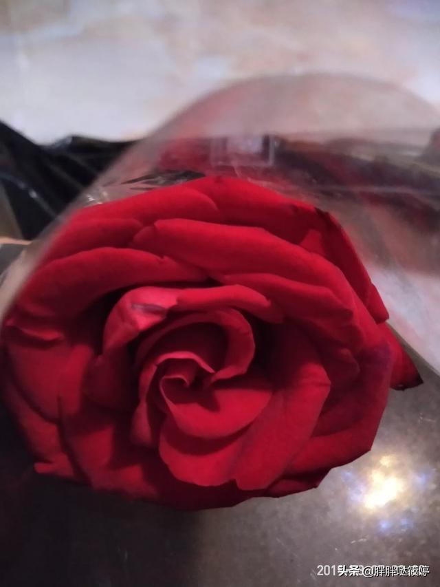 男朋友送别人生日礼物怎么办,男朋友朋友生日送他什么礼物比较好呢?