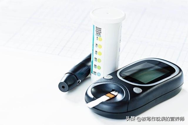 餐后查血糖有必要1小时、2小时、3小时一查吗?
