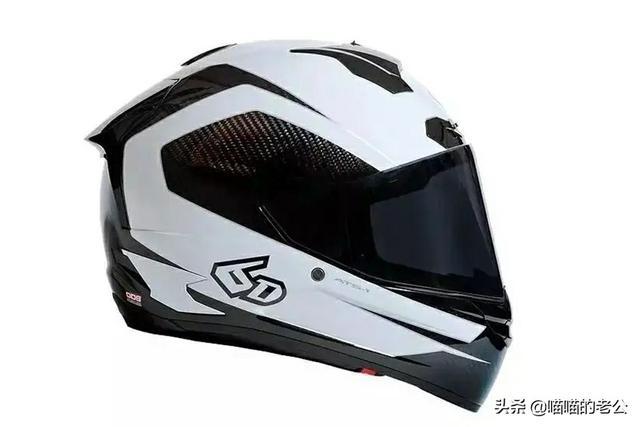 头盔什么牌子好?头盔有哪些品牌?