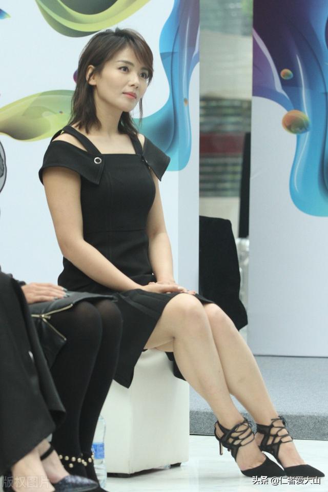 刘涛图片性感图片内衣,对于国民贤妻刘涛,你怎么评价?