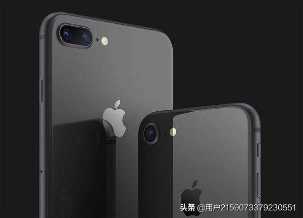 苹果4怎么发彩信(苹果手机怎么发彩信视频)