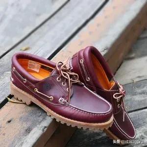 男鞋的款式有多少种?(图7)