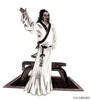 唐代最牛的十位诗人是谁,请不要只知道李白杜甫好吗?(图6)