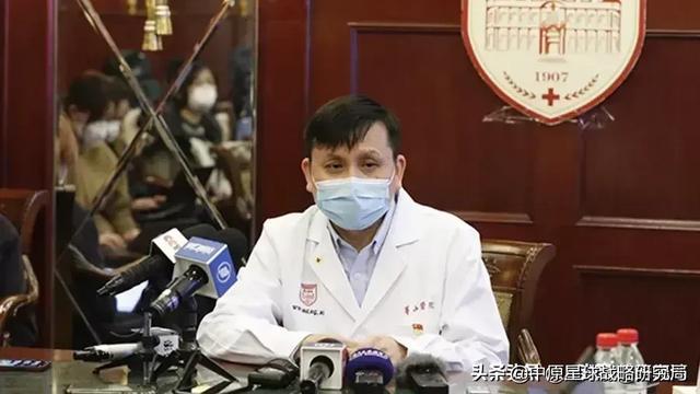 2020年11-12月份,中国疫情会加重吗?