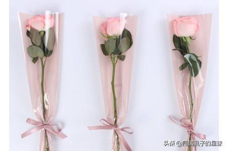 相亲女朋友第一次见面送什么礼物,相亲认识,第一次见面送什么礼物好?