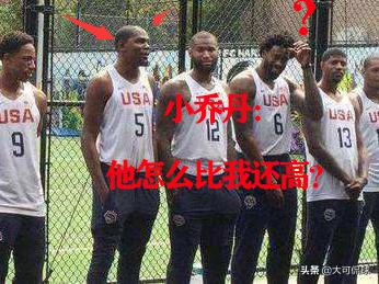 NBA篮球队的名字?杜兰特的臂展在NBA属于什么级别?