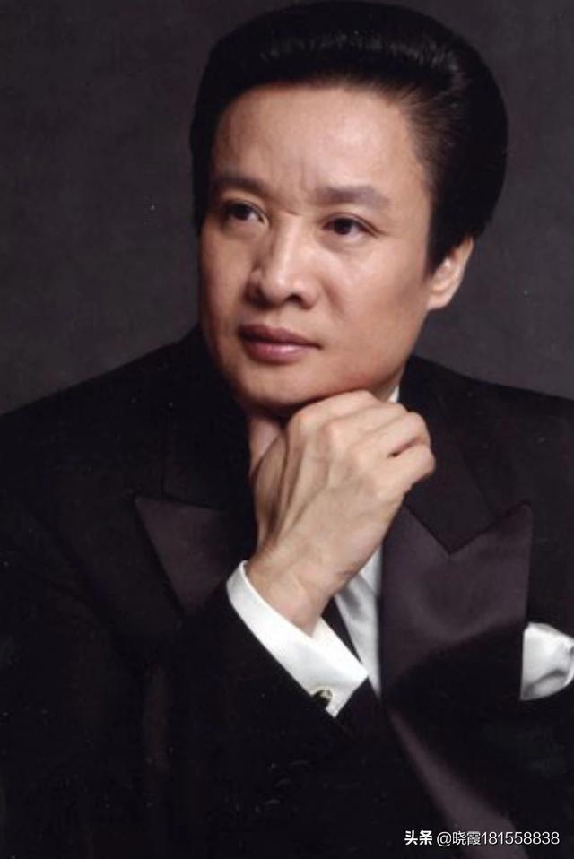 你觉得中国歌手谁唱歌最好听?(图9)
