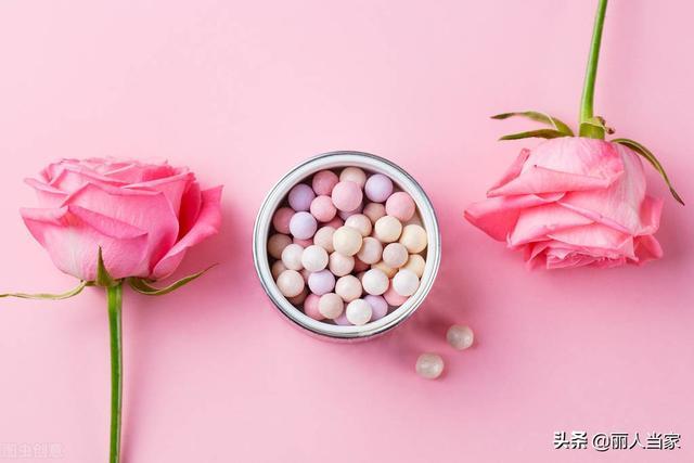珍珠粉和珍珠层粉哪个好、珍珠层粉和珍珠粉的区别、珍珠粉和珍珠层粉插图17