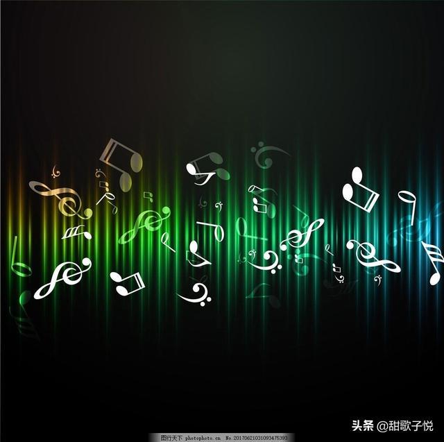 有哪些好听的音乐适合做企业宣传片的背景音乐?(图1)