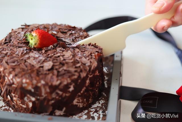 做蛋糕可以用蜂蜜代替白糖吗?