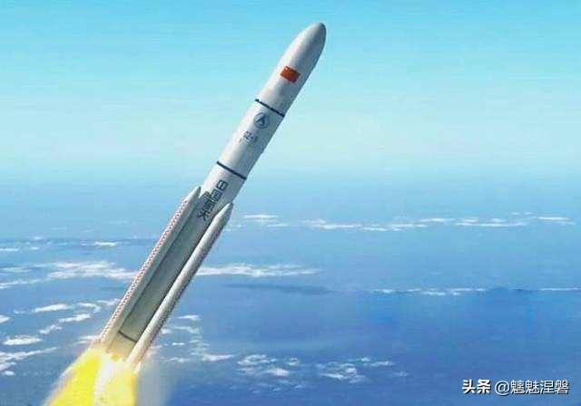 长征九号超重型运载火箭能否在2028年前首飞?