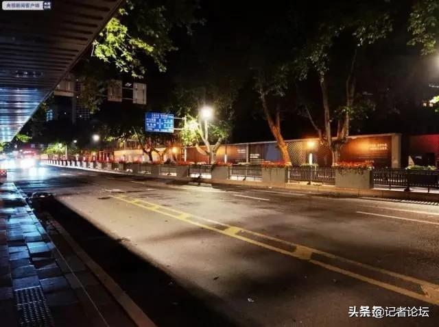 中国最恐怖的一张照片,南京新街口事件中哪里最可怕?