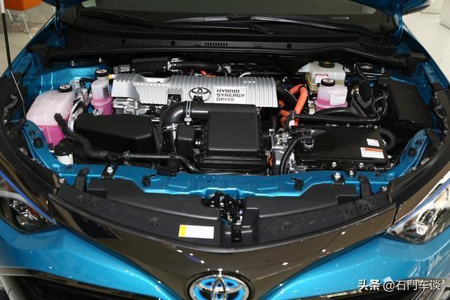 想换辆新能源汽车,有啥好推荐么,广新的怎么