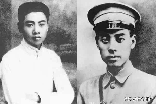 凤求凰图片,中国历史上最会撩妹的高手是谁?