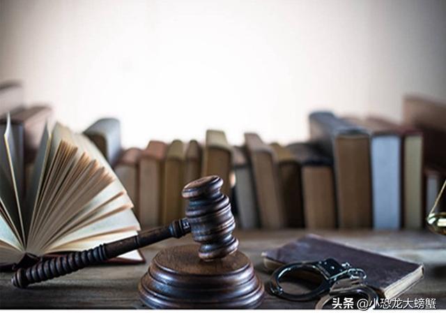 请教大神学法律的为什么叫律师而不叫法师?