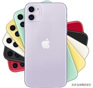 烦死了表情包,苹果11 64g够用吗?