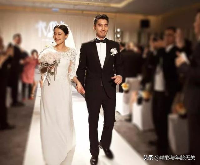 婚纱或者礼服。除了白色还有什么颜色比较好看呢?