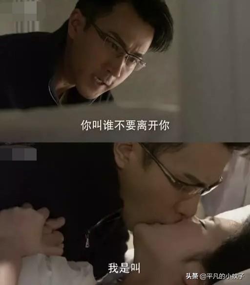 陈小春夜生活演唱会 :特别恶心的恐怖血腥电影