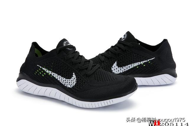 如何选择跑步鞋(如何选择跑步鞋类型)