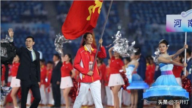 又有国家退出东京奥运会?究竟原因何在,东京奥运能否拉开帷幕?