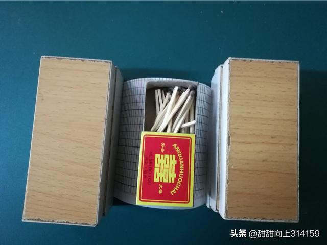 只用一张白纸做教师节礼物不用任何胶,用一张纸可以做出什么科学实验?(一张纸可以做什么实验)