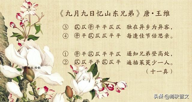 王维、白居易、李白、杜甫、李贺、贺知章、王勃、陈子昂、孟郊、贾岛、刘禹锡是不是一个时代的人?