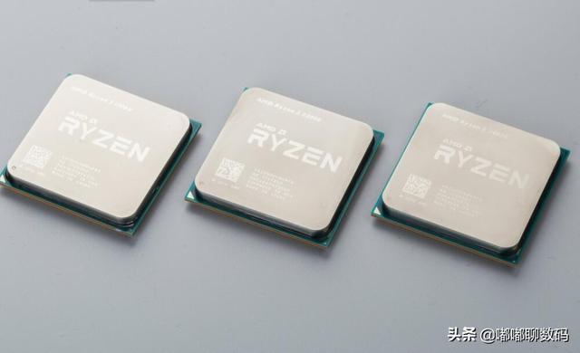 请问各位有大规模地用AMD Ryzen 3 2200G做办公电脑吗?