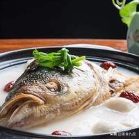 煮大头鱼的最佳方法是什么?(煮大头鱼的最佳方法)