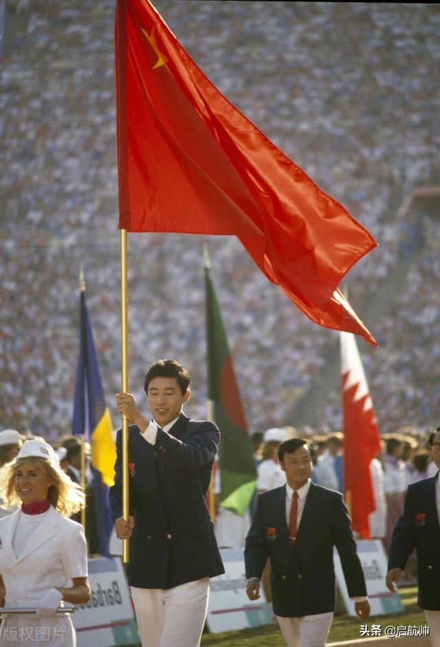 2021年东京奥运会开幕式,怎么在CCTV-5看在线直播?